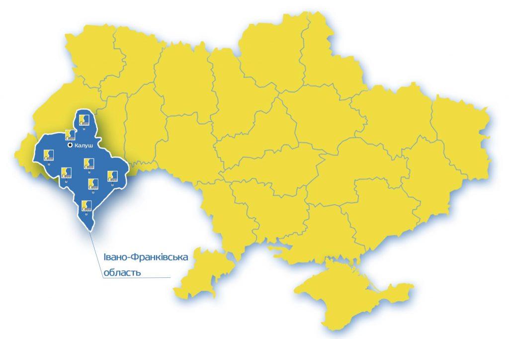 Карта України3