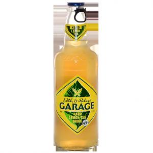 %d1%82%d0%bc-garage