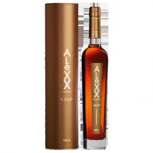 alexx-gold